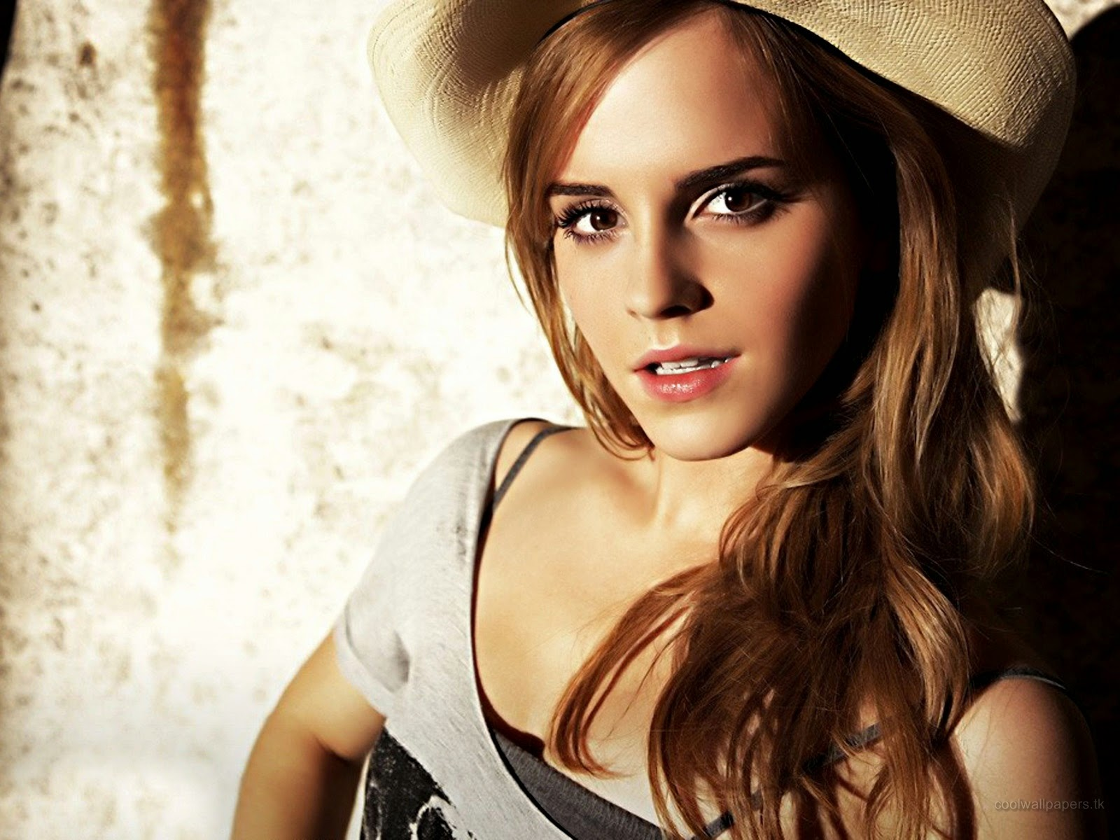 emma watson hd hot - photo #17
