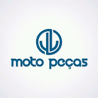 Promoção na JJ Moto Peças,