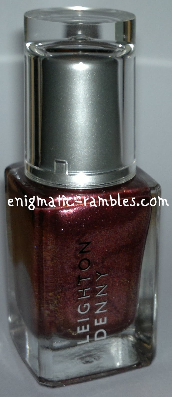 bottle-swatch-review-leighton-denny-be-individual