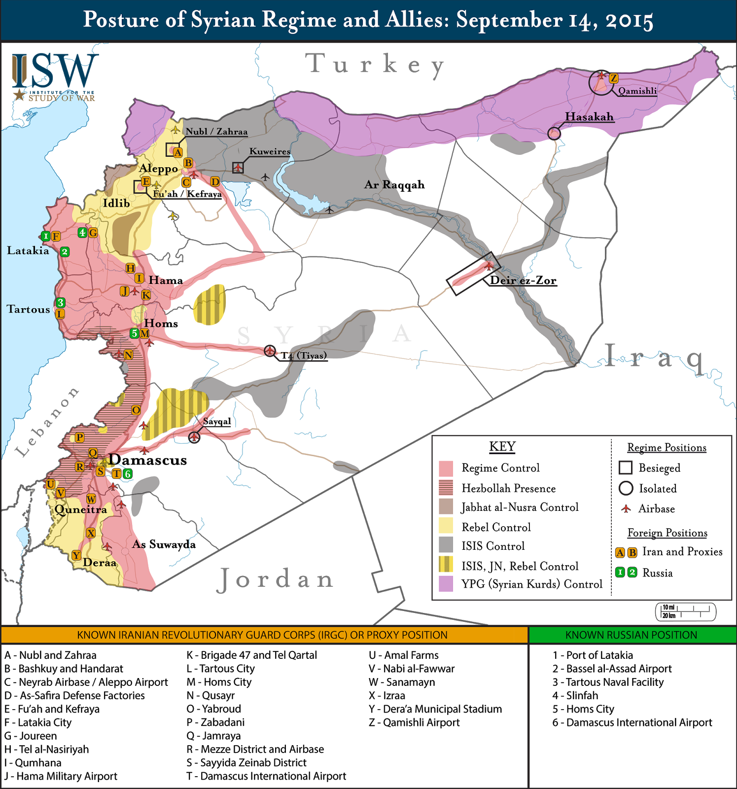 the civil war in syria essay Free essay: syrian civil war started in 2011 was the outcome of the opposition  against the president bashar al-assad regime the uprising emerged as a.