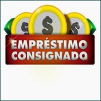 INSS, Empréstimo Consignado, Aposentados, Pensionistas