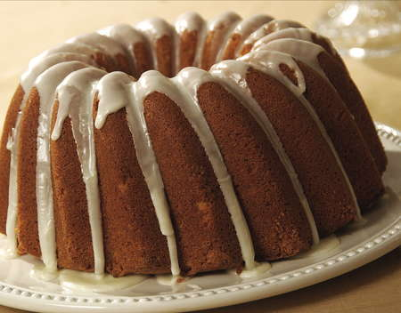 Amaretto Cake Recipe Easy Dessert Recipes