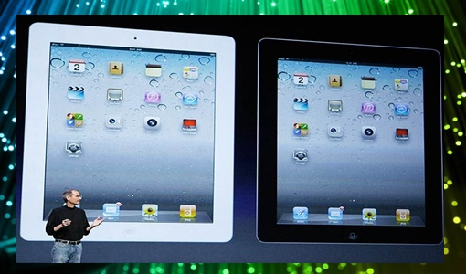 iPad 3 problemas