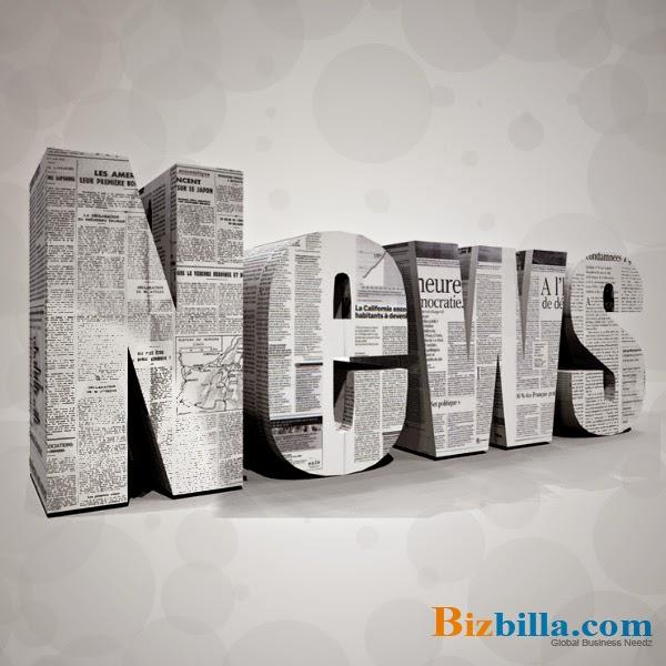 Bizbilla- Hot News