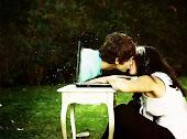 Lo necesito; lo siento a mi lado.♥