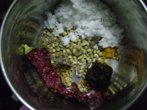 ingredients-to-be-grinded-+-aloo-parota.png