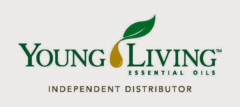 http://www.thebeehivebuzz.com/2015/02/young-living-essential-oils.html