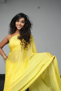 Potugadu heroine Anu priya Pictures 005.jpg