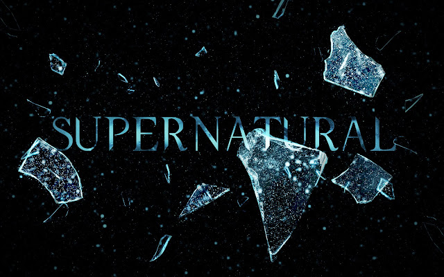 http://www.cwtv.com/shows/supernatural/episodes/704