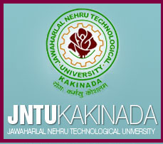 jntuk  Btech 3-1 R10, R07  Time Table May 2013  supply