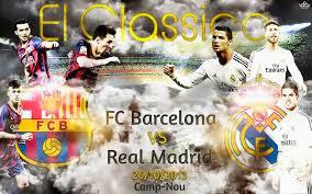 el clasico 26 oktober 2013
