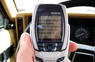 Mengapa SMS Dibatasi 160 Karakter?