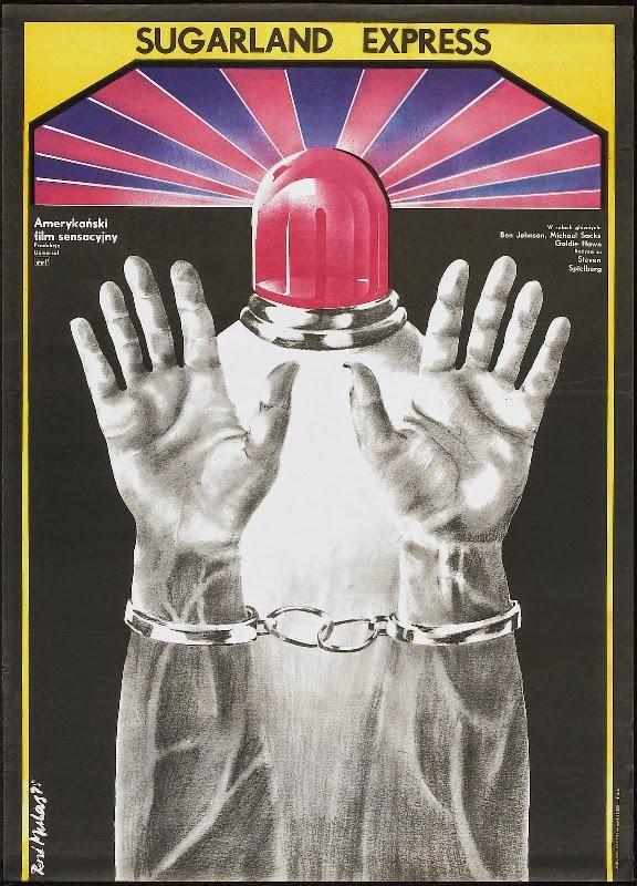 polish posters