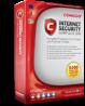 Comodo Internet Security 2011 1