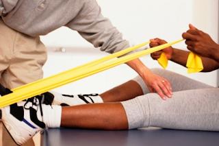 Lesões musculares em jogadores de futebol