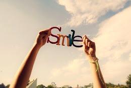 """""""A fi viu înseamnă a avea simţul umorului..."""" :)"""