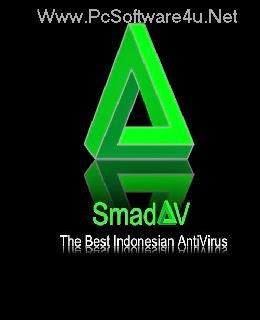 Smadav Overview 10