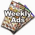 See this weeks ads