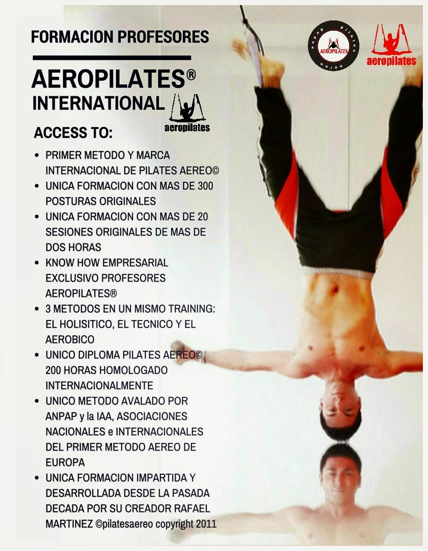 aeropilatesbrasil.com