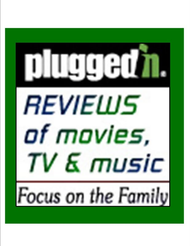 Cutting Coupons In Kc Plugged In Movie Reviews From Focus On The Family