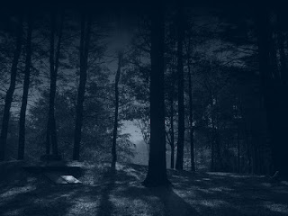 Cuentos y relatos Cuento corto sobre el miedo al secuestro.