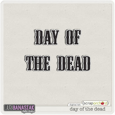 http://scraporchard.com/market/Day-of-the-Dead-Digital-Scrapbook.html