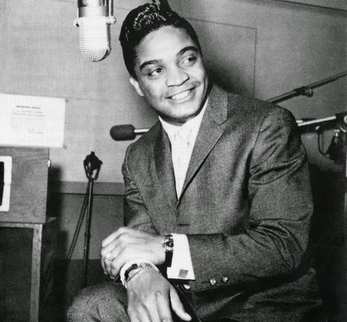 http://www.zoomerradio.ca/uncategorized/this-week-on-friday-night-bandstand-june-7th/attachment/jackie-wilson-2/