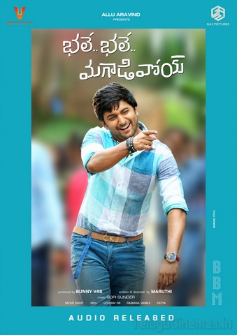 Bhale Bhale Magadivoi Audio released wall papers,Bhale Bhale Magadivoi posters,Bhale Bhale Magadivoi images,Bhale Bhale Magadivoi stills,Bhale Bhale Magadivoi Telugucinemas.in,Bhale Bhale Magadivoi wallpapers,Bhale Bhale Magadivoi pics,Bhale Bhale Magadivoi news,Bhale Bhale Magadivoi updates,Bhale Bhale Magadivoi cinema ,Nani Bhale Bhale Magadivoi ,Bhale Bhale Magadivoi