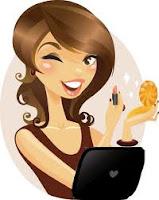 blogger de belleza