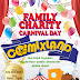 Family Charity Carnival Day