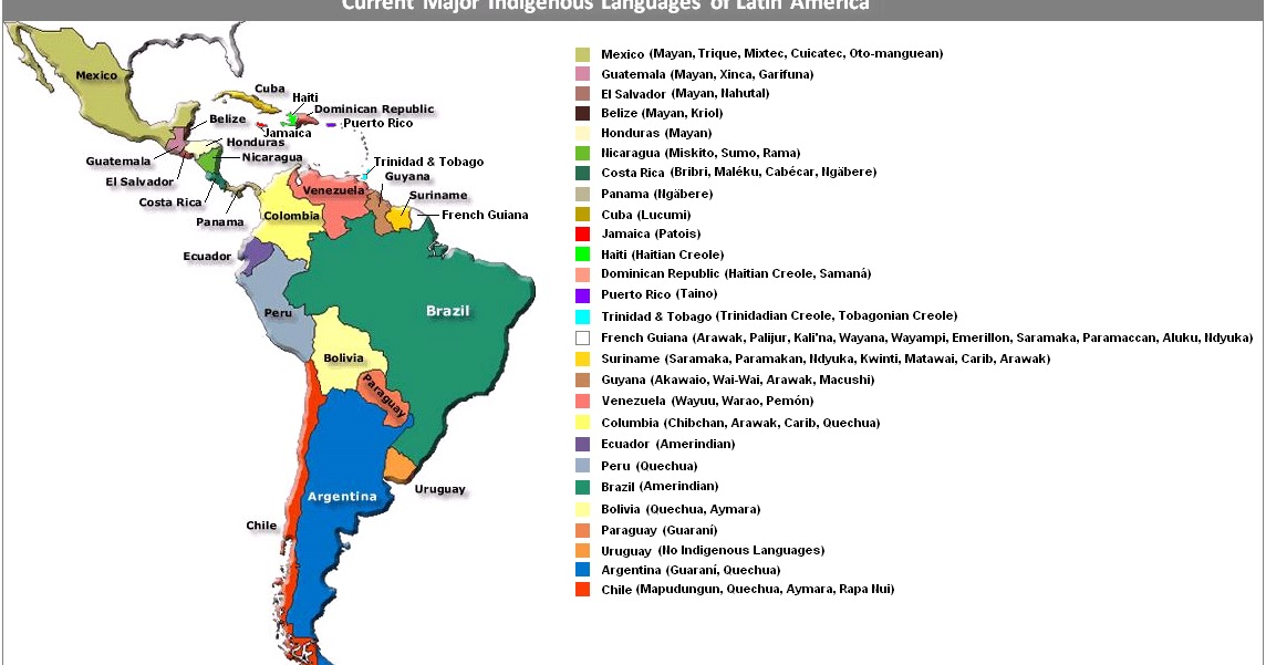 a comprehensive analysis of the french geography and culture Geography ecuador is located in the western corner at the top of the south american continent ecuador is named after the equator,  people & culture.