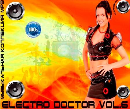 Electro_Doctor_Vol.6