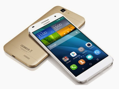 Kelemahan Kelebihan Huawei Ascend G7
