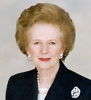 Margaret Thatcher, conservative, political, politics, current events, death