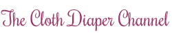 The Cloth Diaper Channel