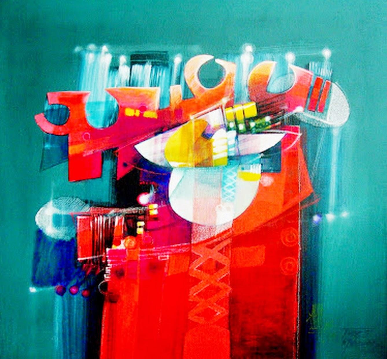 arte-moderno-pintado-al-oleo