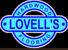 Lovell's Hardwood Flooring