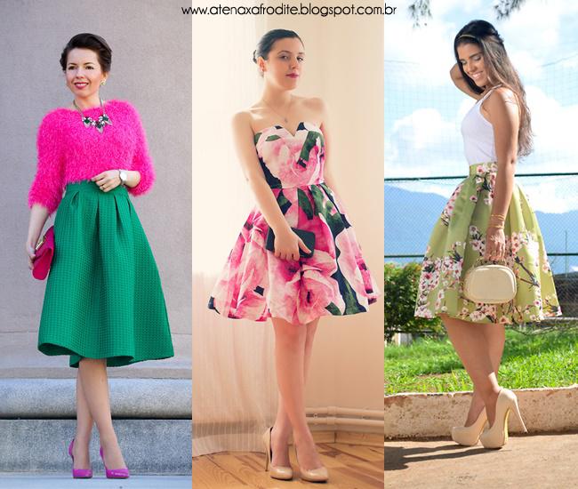estilo+ladylike+como+usar+saia+rodada+blog+atenaxafrodite