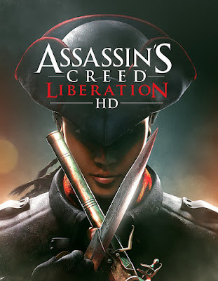 Descargar Assassins Creed Liberation HD pc Español