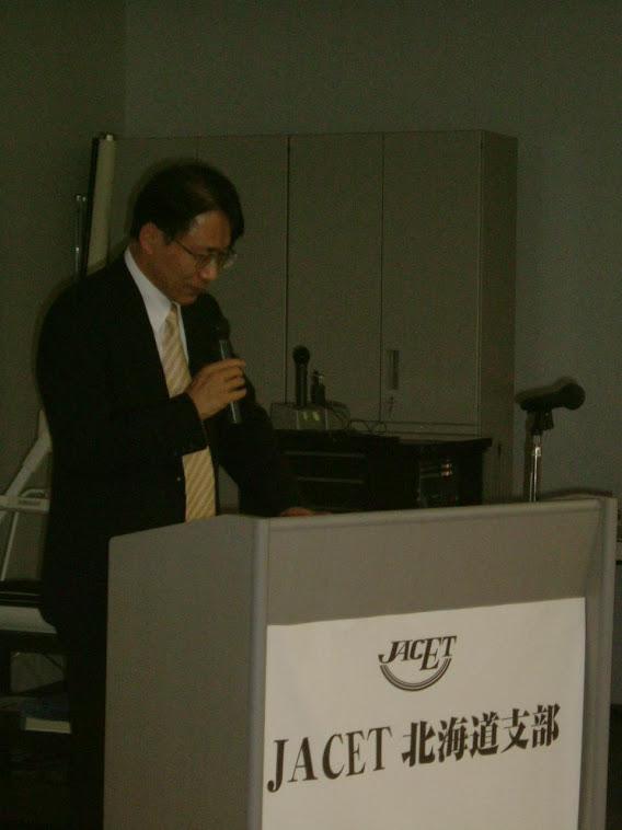 2011支部大会写真