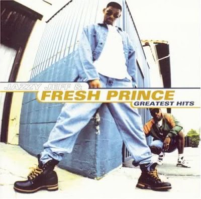 DJ_Jazzy_Jeff_and_The_Fresh_Prince-Greatest_Hits-1998-OSC_INT