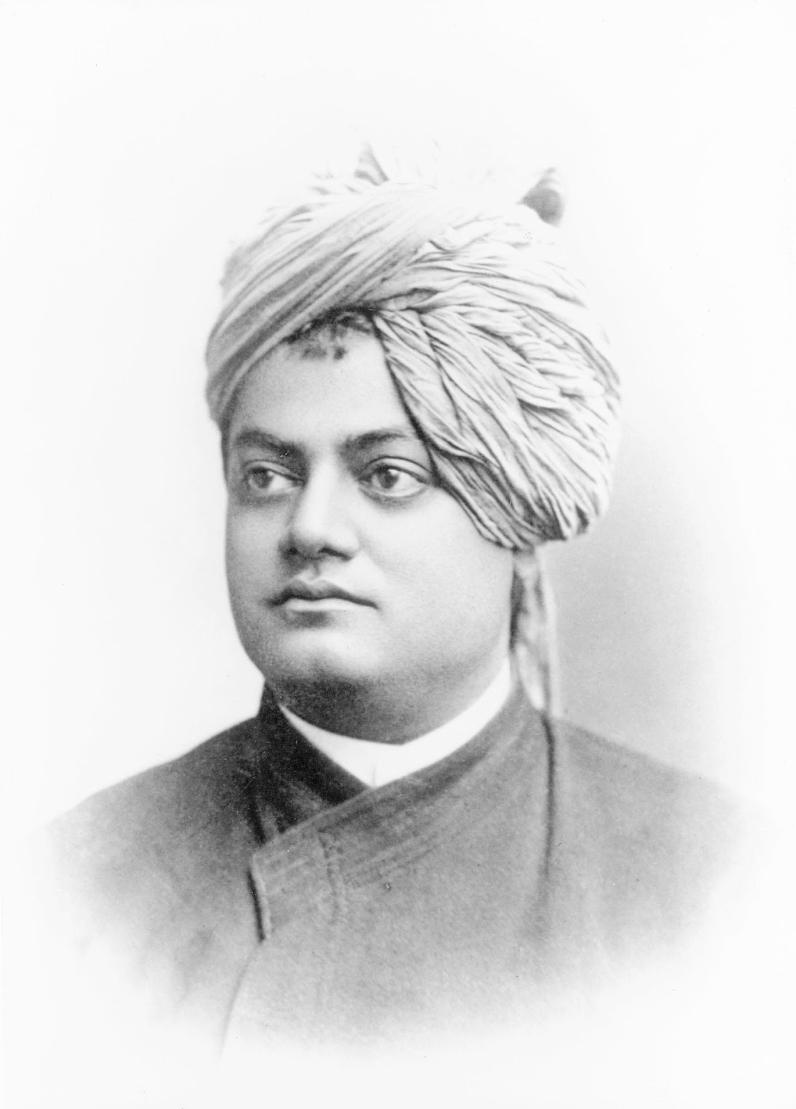 swami vivekananda on science and education nirvana swami vivekananda on science and education
