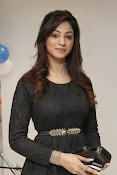 Shilpi Sharma latest dazzling Photos-thumbnail-19