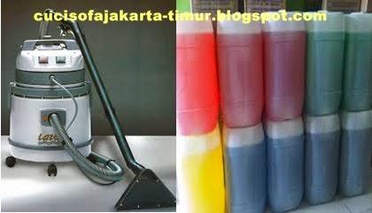 cucisofajakarta-timur.blogspot.com