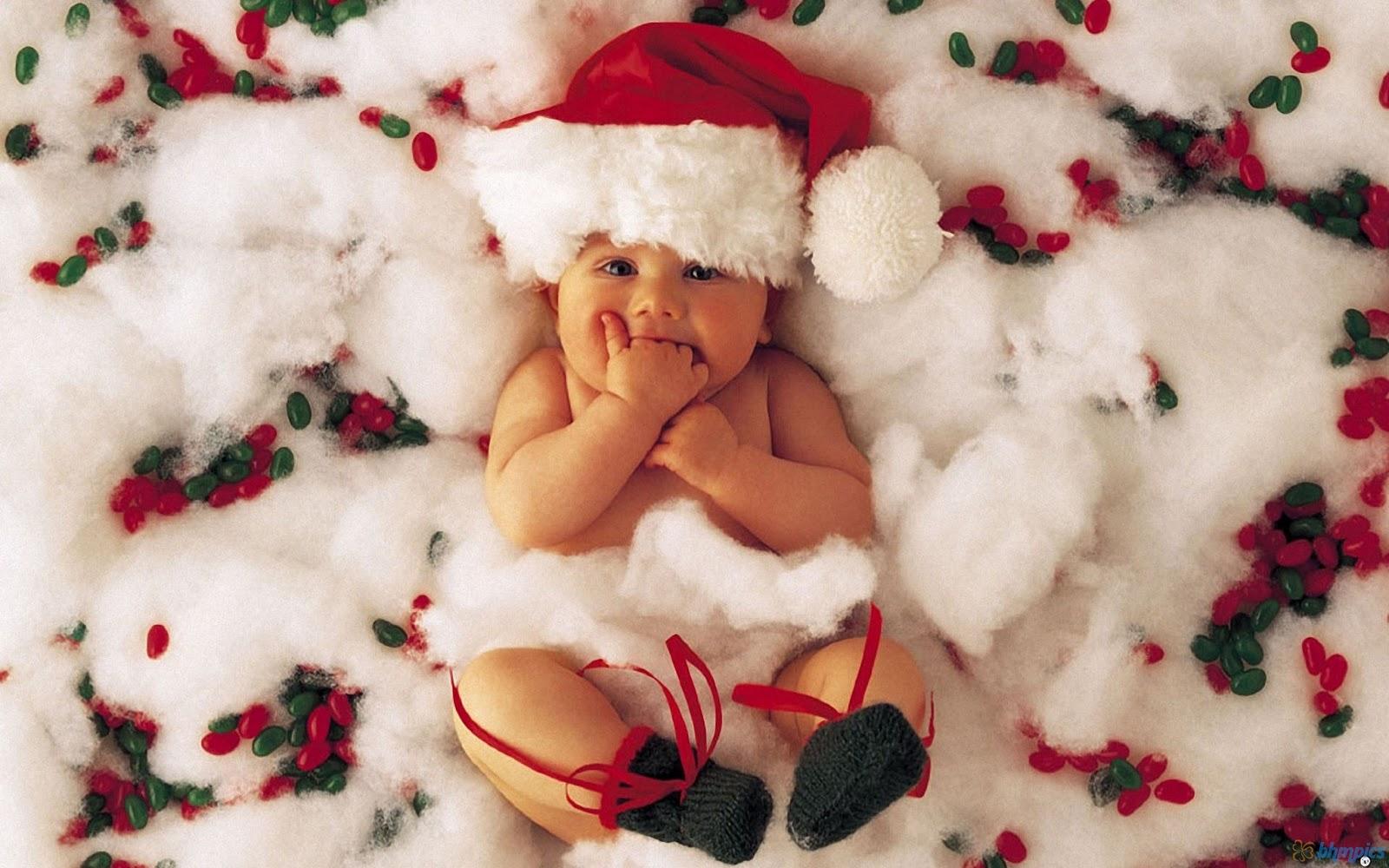 http://4.bp.blogspot.com/-MJfXZ3WGq4w/Tug6THsLRpI/AAAAAAAAAbk/pypQCTegAPQ/s1600/christmas_baby-1920x1200.jpg