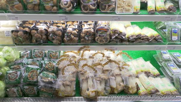 Vegetable-Station-Merkado-Supermarket