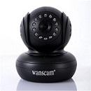 กล้อง ip camera รุ่น JW0005