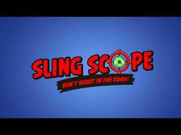 Sling Scope
