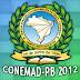 Assembleia de Deus, Ministério Madureira na Paraíba realiza a AGE da CONEMAD-PB 2012