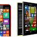 "Software Update ""Lumia Cyan"" Windows Phone 8.1 Untuk Nokia Lumia 820, 720, 620 Indonesia"